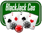 BlackJack Cas